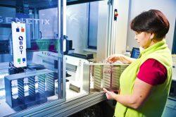 Nové metody šlechtění. Výzkum DNA urychluje šlechtění zemědělských plodin