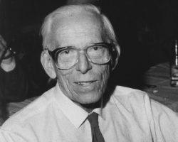 Prémii Otto Wichterleho obdrželi dva mladí českobudějovičtí vědci