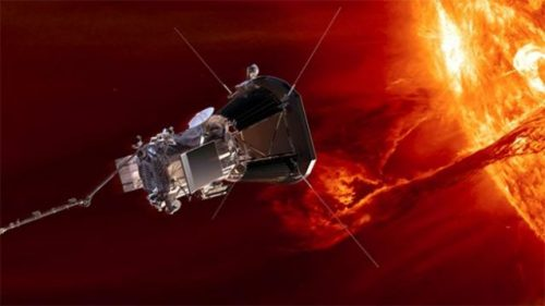 parker-solar-probe-eugene-parkera-624x351