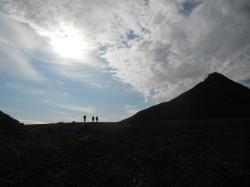 Film o expedici českých geologů za polární kruh slaví úspěch