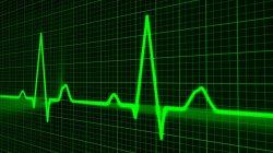 Umělá inteligence předpoví infarkt lépe než lékař