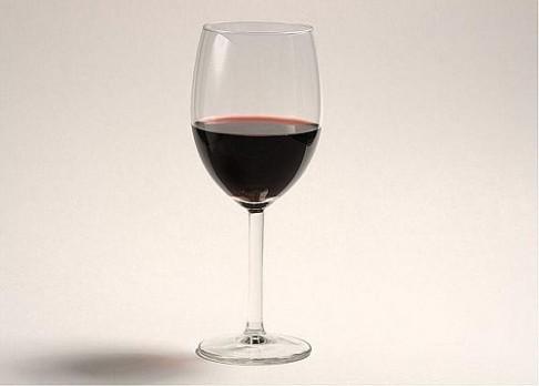 Dokáže červené víno léčit rakovinu?