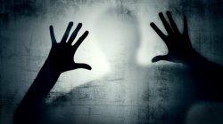 Vitamín B snižuje příznaky schizofrenie