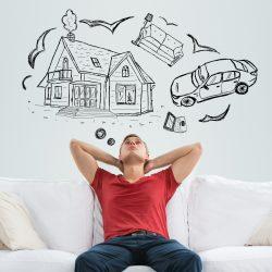 Kde si spolehlivě půjčit na své sny?