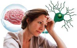 Český lékař potvrdil extrémní účinnost léku na roztroušenou sklerózu