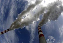 Jak podporují opatření k ochraně klimatu Češi, Britové a Poláci?