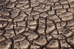 Červen byl nejteplejší za posledních 145 let