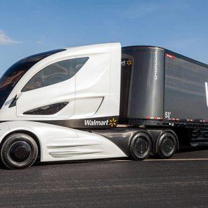 tesla-semi-walmost-aero-truck-e1492699815766