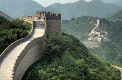 Potvrzen mýtus o zrodu čínské civilizace