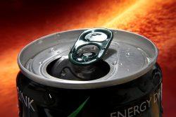 Kofein s alkoholem mění mozek jako kokain!