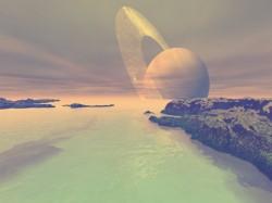 Známe jiné formy mimozemského života