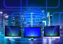 Umělá inteligence brzy ovládne finanční trhy