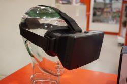Virtuální realita je konečně realitou!