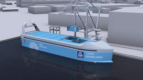 yara-birkeland-autonomous-electric-ship-designboom-05-11-2017-818-006-818x460